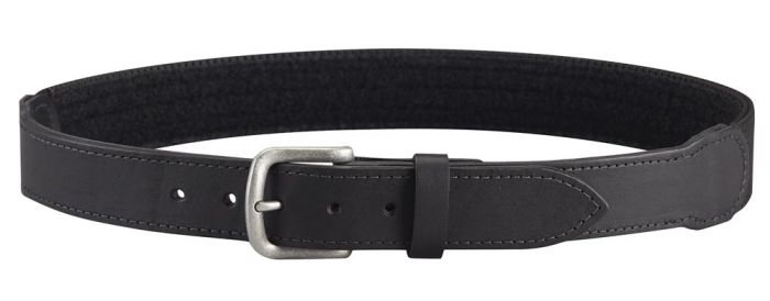 Propper EDC Belt - Leather