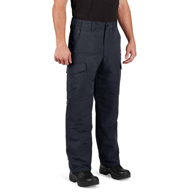 Propper Men's EdgeTec Pant - LAPD Navy
