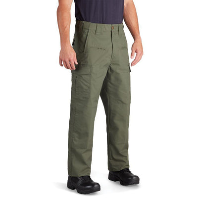 Propper Kinetic™ Pant - Men's - Olive Drab