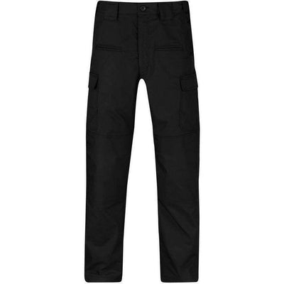 Propper Kinetic™ Pant - Men's - Black