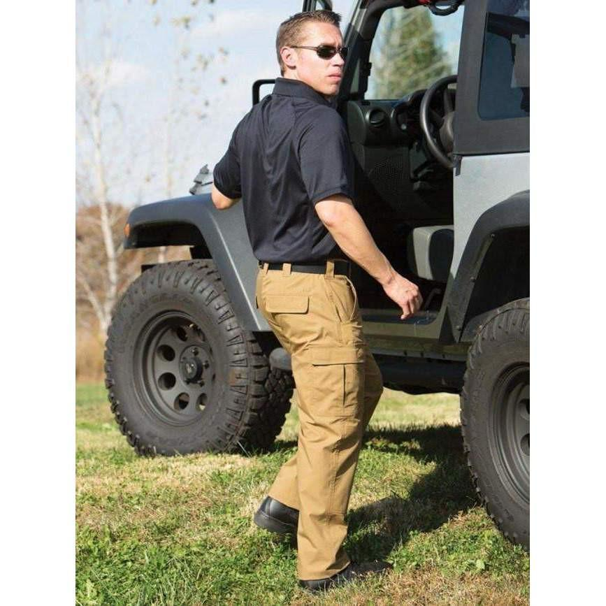 Propper Kinetic™ Pant - Men's - Coyote