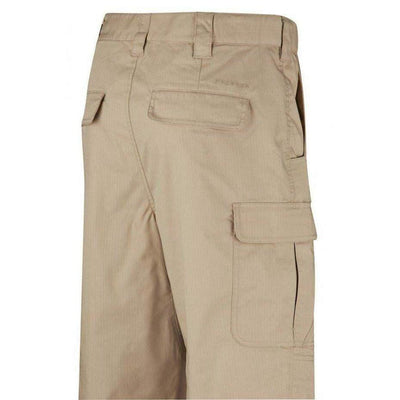Propper Kinetic™ Pant - Men's - Khaki