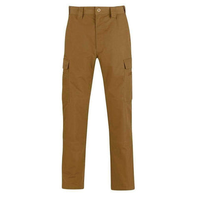 Propper Men's RevTac Pant - Coyote