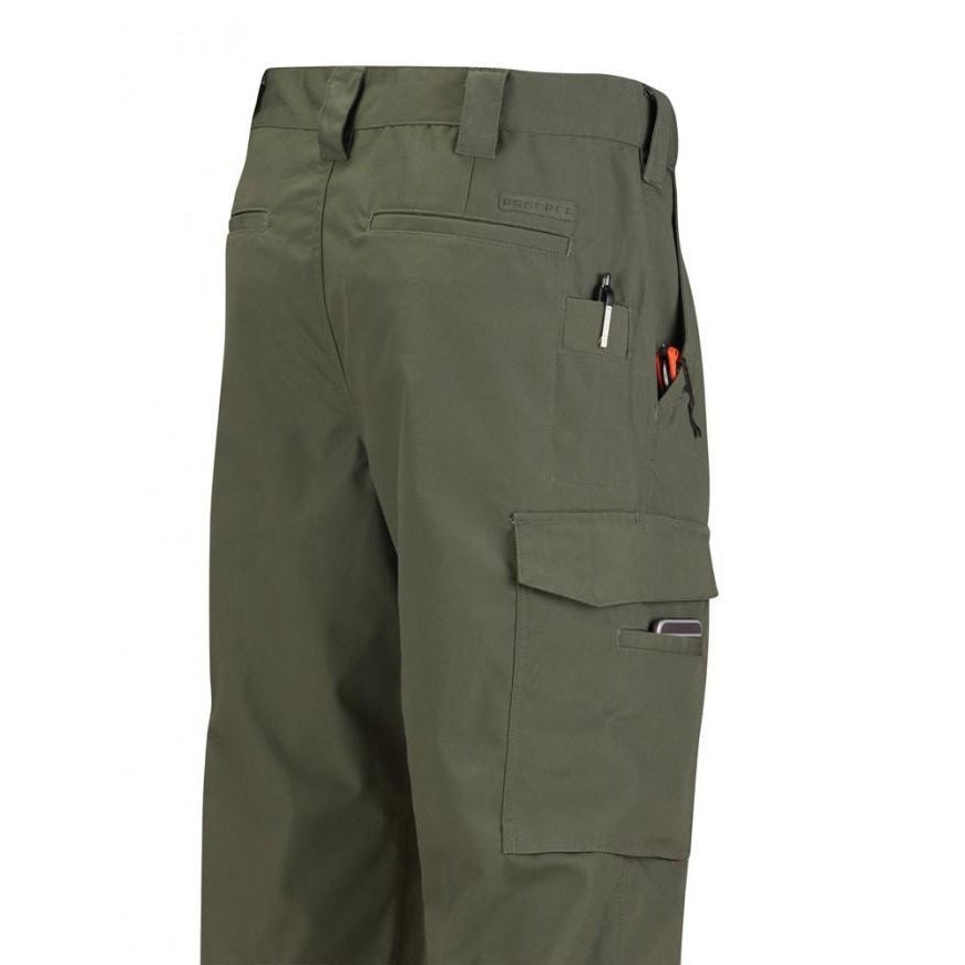 Propper Men's RevTac Pant - Olive Green