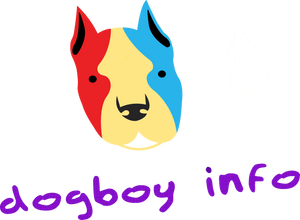 DOGBOY PRODUCTS