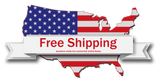 Free Shipping on all products USA canine k9 dog stuff