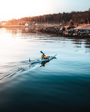 WHAT IS THE BEST FISHING KAYAK UNDER $500?