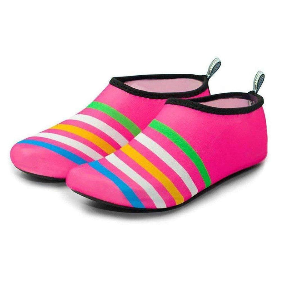 SUNNY CABANA WATER SHOES