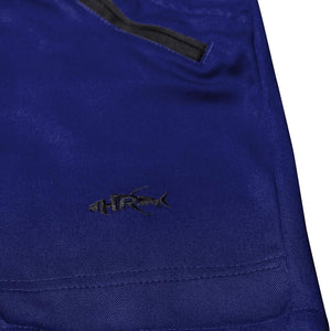 Angler Sport Deep Pocket Shorts
