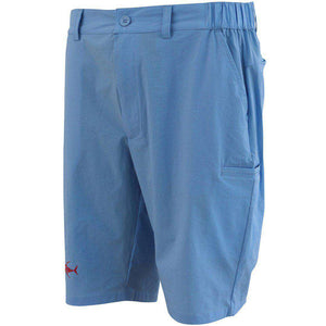 "Home Run Original 10"" Fishing Shorts"