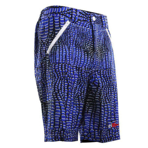 Predator X Hydro Repellent Shorts