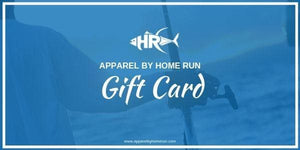This is a $50 gift card that can be redeemed on our website.