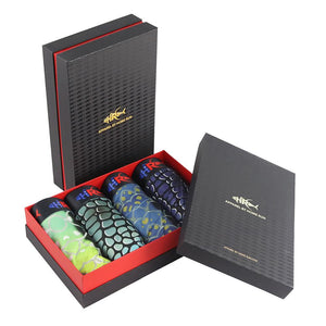 Signature Brief Bundle Box