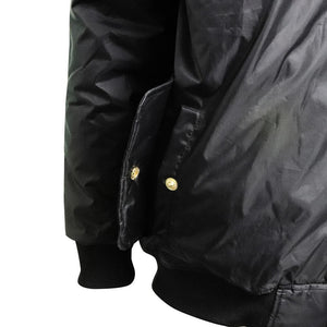 MA-1 Flight Bomber Jacket