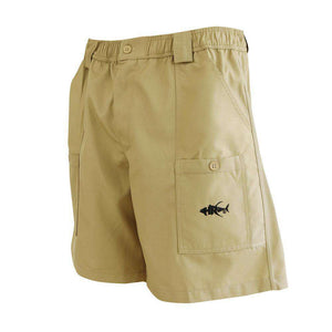 Hydro Sport Fishing Shorts