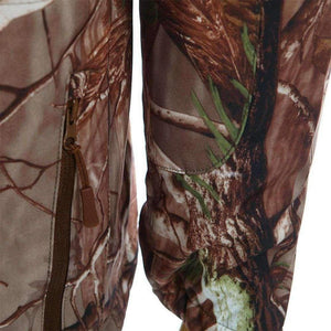 Home Run Deep Woods Hunting Jacket