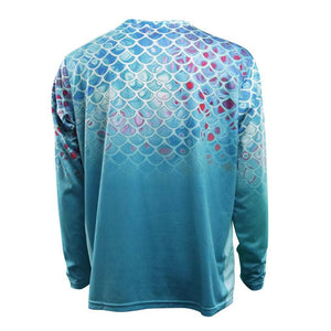 Shark Skin Performance Shirt