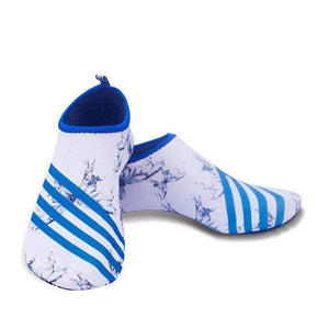 Butterfly Wing Water Shoes