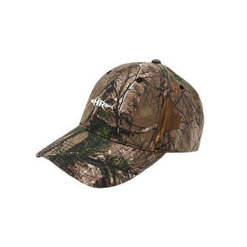 LOUISIANA CYPRESS CAMO HAT
