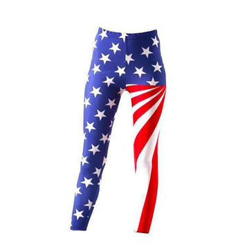 USA Fitness Leggings