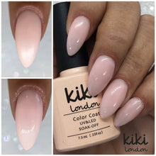 Nude Collection (Set of 10)