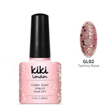 Glitter Collection (Set of 10)