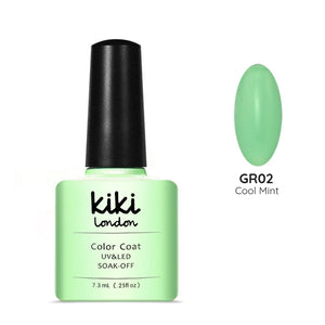 KIKI LONDON SPRING COLLECTION (Set of 7)