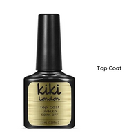 Top & Base Coat Duo Pack 7.3ml