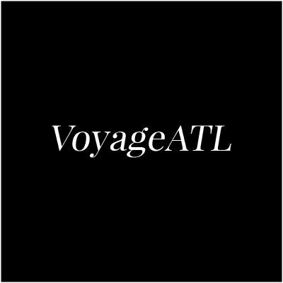 Check out my interview with VoyageATL