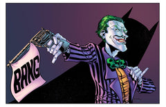 Joker+Movie+Review+Art+By+J-Skipper