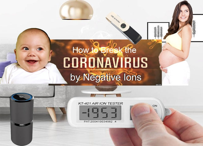 Fight Against Coronavirus disease and protect your Family and Baby !!