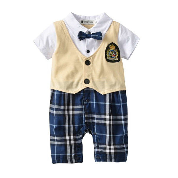 Summer Cotton T-Shirt Baby Comfortable Cool Sets T-Shirt Sets