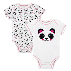 Short Sleeve Summer Cotton Baby Costume Baby Rompers Newborn