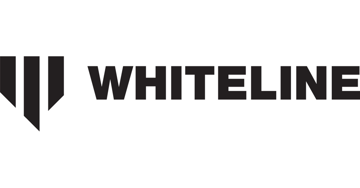 whitelineperformance.com