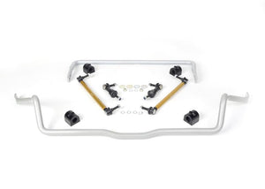 Whiteline Performance Sway bar - vehicle kit BFK003