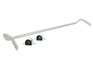 Rear Sway bar - 24mm 3 point adjustable