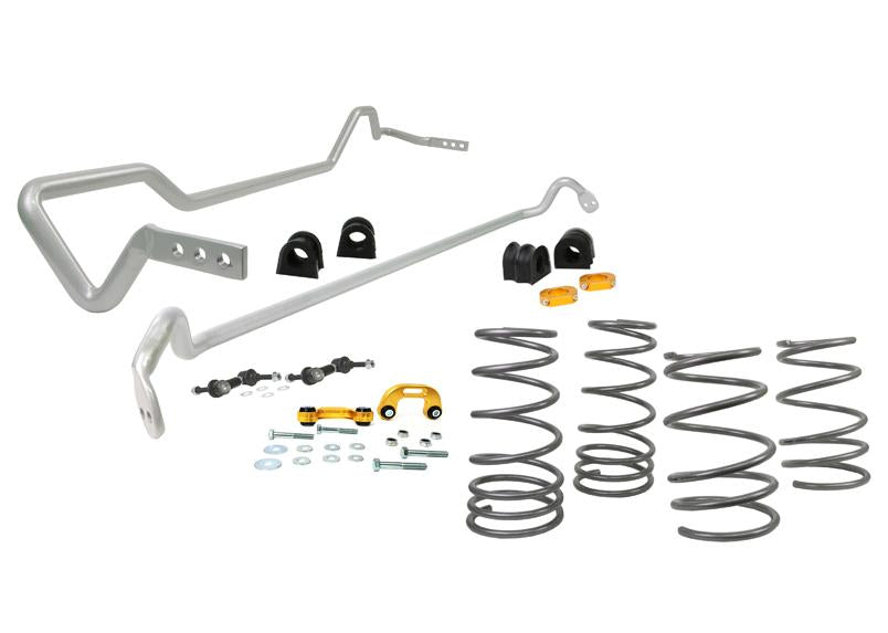 Whiteline Performance Grip Series Kit GS1-SUB002