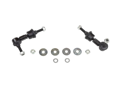 Whiteline Performance Sway bar - link KLC157