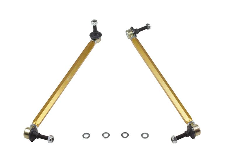 Whiteline Performance Sway bar - link KLC177