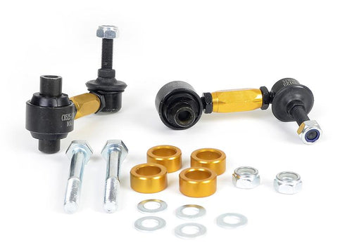 Whiteline Performance Sway bar - link KLC182