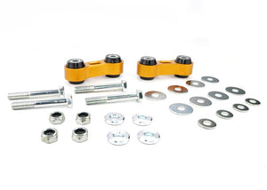 Whiteline Performance Sway bar - link KLC32