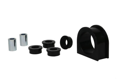 Whiteline Steering - rack and pinion mount bushing W13210