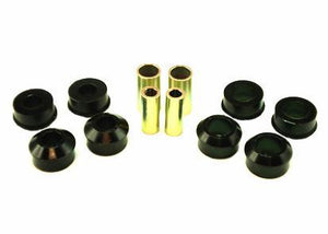 Whiteline Trailing arm - bushing W61765