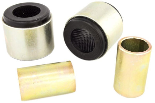 Whiteline Trailing arm - front bushing W62985