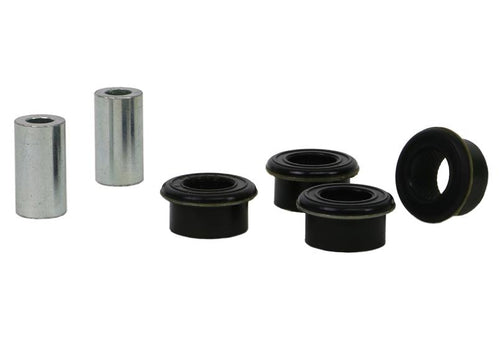 Whiteline Control arm - lower inner bushing W63428