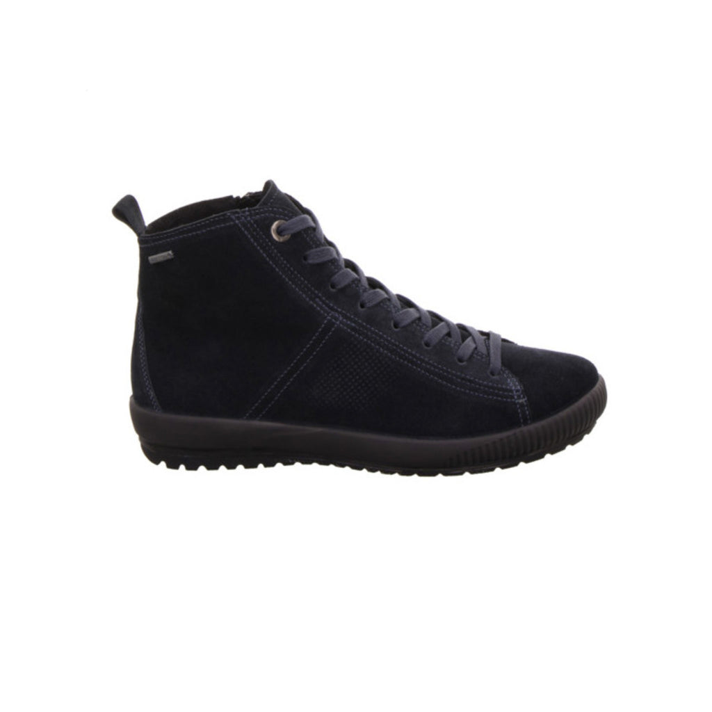 Legero High Top Trainer 09615