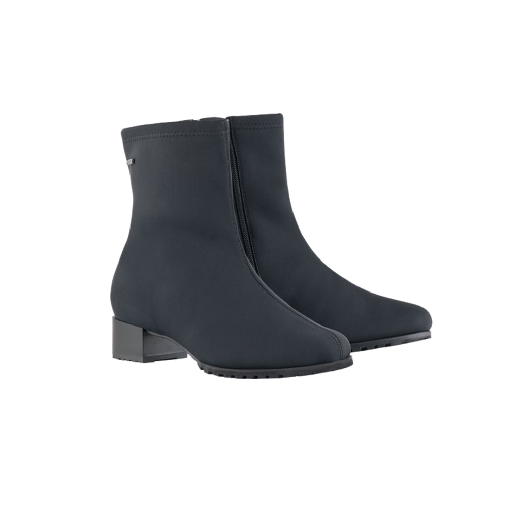 super popular quality products shades of Hogl Goretex Ankle Boot 103836 – www.finaleshoes.com