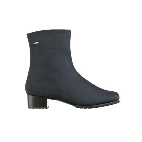 Hogl Goretex Ankle Boot 103836