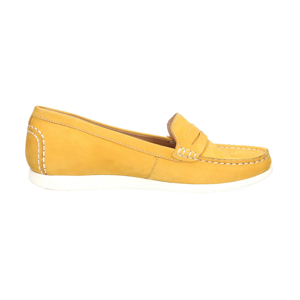 Caprice Loafer 24251