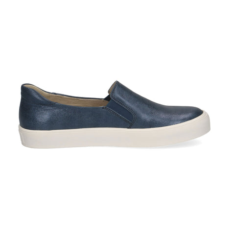 Caprice Chunky Sole Slip On 24652
